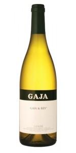 Chardonnay Langhe 2014 Gaja Gaja Rey