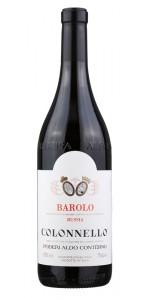 Barolo 2009 Conterno Aldo Colonello
