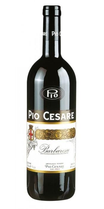 Barbaresco Pio Cesare 2017