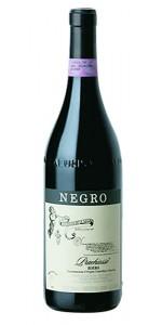 Roero 2014 Negro Prachiosso