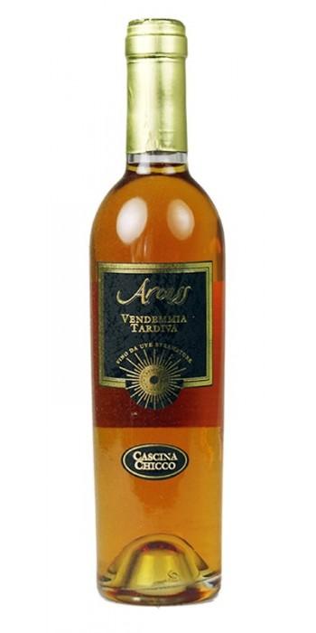 Cascina Chicco Arcass 375 ml