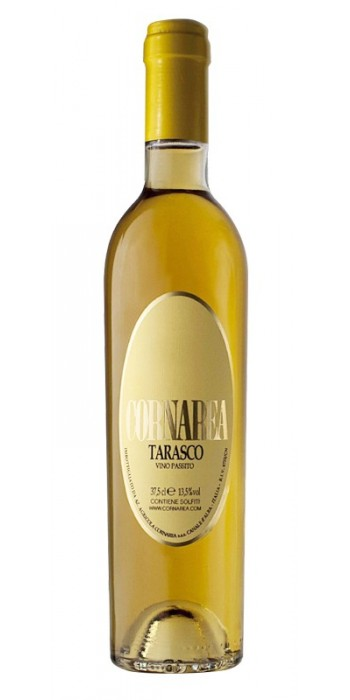 Arneis Passito Cornarea Tarasco 375 ml