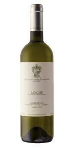 Chardonnay Langhe 2017 Tenute Cisa Asinari