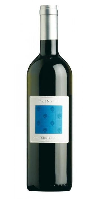 Chardonnay Langhe 2017 Conterno Fantino Prinsipi