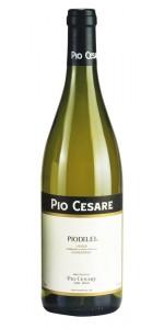 Chardonnay Langhe 2013 Pio Cesare Piodilei