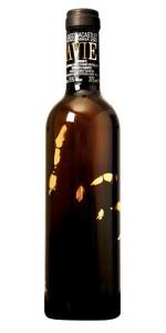 Moscato Passito Cascina Castlet Avié 375 ml
