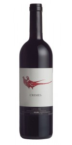 Dolcetto Gaja 2016 Cremes