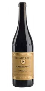Barolo 2013 Renato Ratti Marcenasco