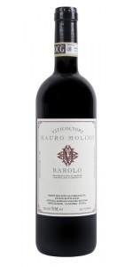 Barolo 2009 Molino Mauro