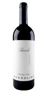 Barolo 2013 Massolino