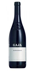 Barbaresco 2013 Gaja