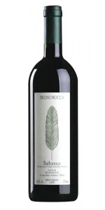 Barbaresco 2013 Rocca Bruno
