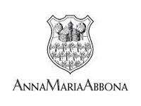 Abbona Anna Maria