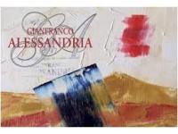 Alessandria Gianfranco