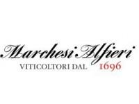 Marchesi Alfieri