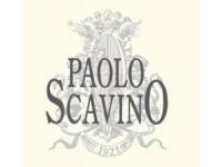 Scavino Paolo