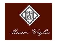 Veglio Mauro