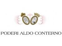 Conterno Aldo