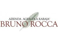 Rocca Bruno